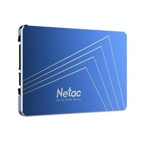 Netac N600S 256GB SATA 6Gb/s Solid State Drive