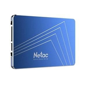 Netac N600S 512GB SATA 6Gb/s Solid State Drive