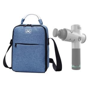 DJI Waterproof Scratch-proof Shockproof Portable Shoulder Case Bag for Hyperice Hypervolt