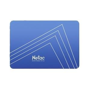 Netac N500S 480GB SATA 6Gb/s Solid State Drive
