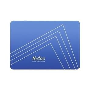 Netac N500S 120GB SATA 6Gb/s Solid State Drive