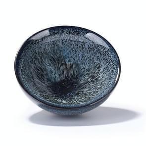 Oven transmutatie Kongfu kom keramische thee Cup gift sets