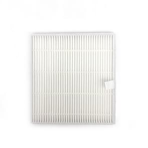 I206 Vacuum Cleaner Parts Filter Mesh for Ilife / V8 / V8s / X750 / X800 / X785 / V80