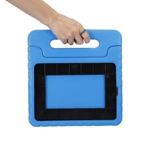 Portable Shockproof EVA Bumper Case for iPad Pro 11 inch (2018)