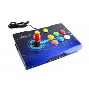 Wave share Arcade-D-1P  USB Arcade-bedieningskast