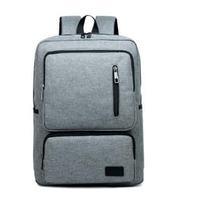 Fashion Large Capacity Casual Notebook Tablet Backpack