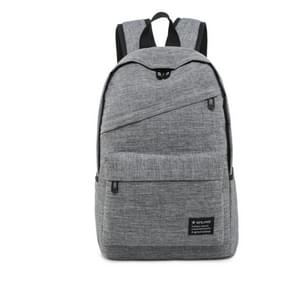 Outdoor Casual Breathable Multi-function Notebook Tablet Backpack