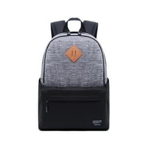 Outdoor Multi-function Notebook Tablet Backpack