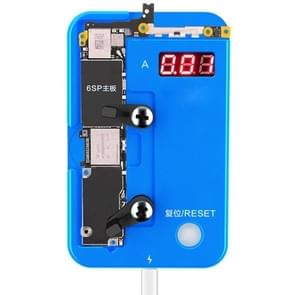 JC JC-NP6SP Nand Non-removal Programmer for iPhone 6s Plus