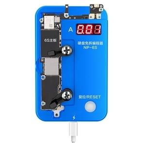 JC JC-NP6S Nand Non-removal Programmer for iPhone 6s