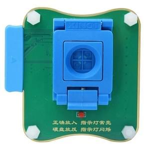 JC NRS-3264 32BIT/64BIT Nand Repair Socket for iPad
