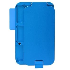 JC PNR-4 Non-Removal Nand Repair Tool for iPad 2/3/4