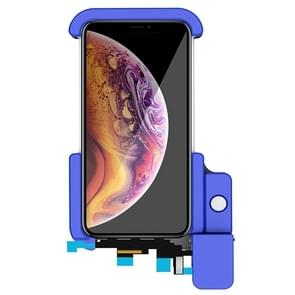 JC TTP-XS Max Touch Panel Function Testing Fixture for iPhone XS Max