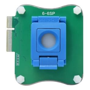 JC 6-6SP Microphone Detection Module for iPhone 6 / 6 Plus / 6s / 6s Plus