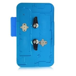 JC LE-6SP Logic EEPROM Chip Non-Removal Repair Tool for iPhone 6 / 6 Plus / 6s / 6s Plus