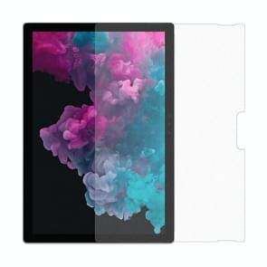 NILLKIN AG Paper-like Screen Protector for Microsoft Surface Pro 6 / Pro 5