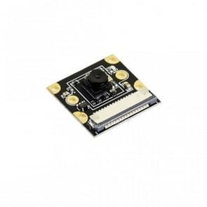 Wave share IMX219-120 8MP 120 graden FOV camera  toepasbaar voor Jetson nano