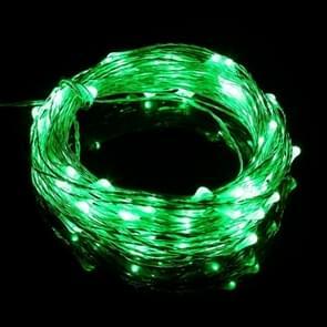 YWXLight 3M 30LEDs LED String Fairy Licht Waterdicht koper fairy licht string