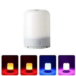 Nextool Portable Multifunctionele Light Outdoor Camping Lamp