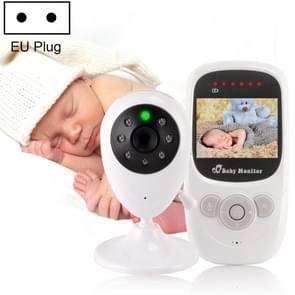 960P Camera / Wireless  remote monitoring  Mini DV Camera, with IR Night Vision ,IR Distance: 30m SP880