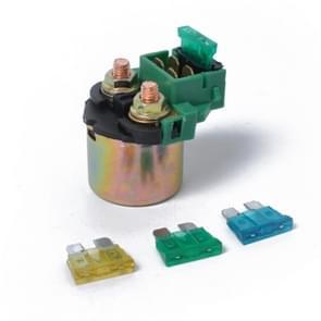 Voltage Regulator Motorcycle Rectifier / Polaris Regulator POLARIS2203636