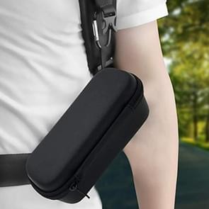 Mini Carrying Case Portable Storage Bag For DJI OSMO Pocket Accessories