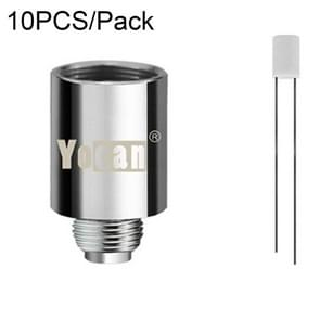 Yocan STIX Replacement Coil, 10 PCS / Pack
