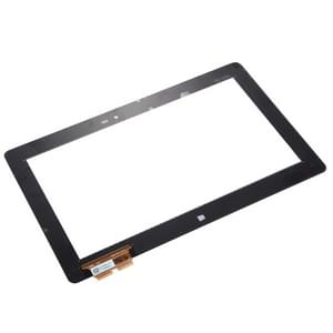 iPartsBuy Touch Screen Replacement for Asus VivoTab Smart ME400 (5268NC  Version)(Black)