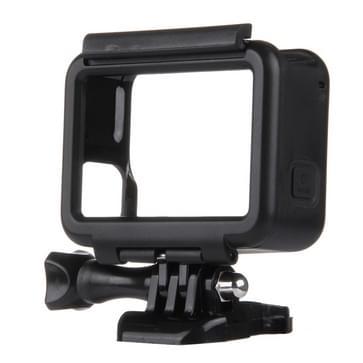 Standaard Border Cover frame bevestiging beschermende behuizing voor GoPro HERO5