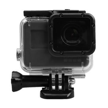 Imitatie 30m Waterdicht ABS  beschermings hoes behuizing voor vervanging orgineel GoPro HERO5