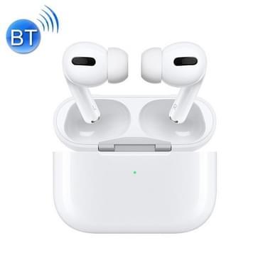 Voor Apple AirPods Pro draadloze Bluetooth-oortelefoon  ondersteuning auto pop-up & locatie & Bluetooth hernoemen
