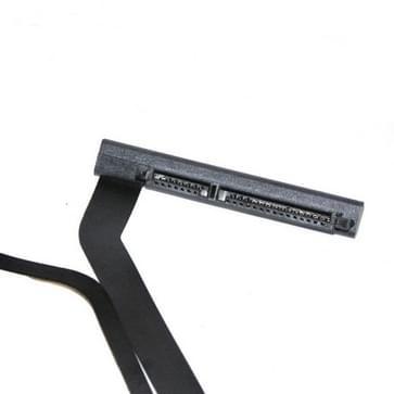 MacBook Pro 13.3 inch A1278 (2011) 821-1226-A HDD harde schijf Flex Kabel