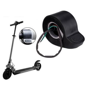 Accelerator elektrische scooter accessoires voor Xiaomi Mijia M365