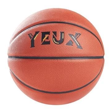 Originele Xiaomi YEUX microfiber PU huid basketbal