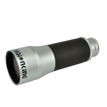 Visionking 20x60 High Power HD draagbare professionele Telscope monoculaire voor de jacht/reizen/kamperen