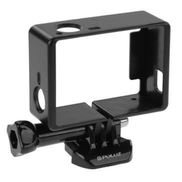GoPro frame met schroeven voor GoPro HERO4
