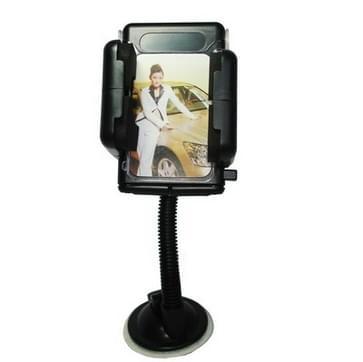 Auto Mount houder voor PDA MP3 MP4 mobiele telefoon