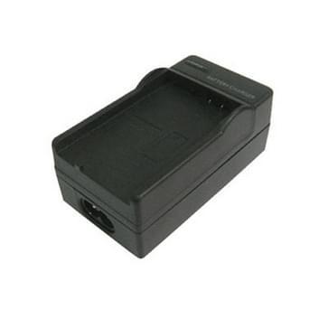 2-in-1 digitale camera batterij / accu laadr voor canon bp208 / bp308 / bp315