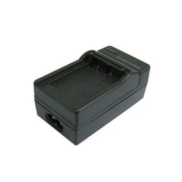 digitale camera batterij / accu laadr voor olympus li-10b / li-12b / dbl10