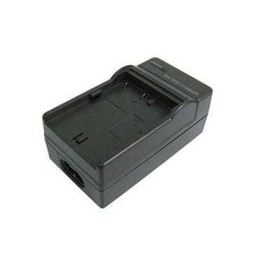 2-in-1 digitale camera batterij / accu laadr voor fuji fnp150