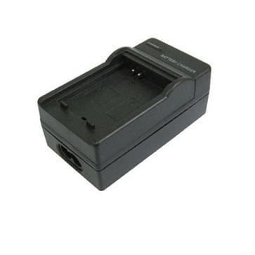 2-in-1 digitale camera batterij / accu laadr voor samsung 1137d