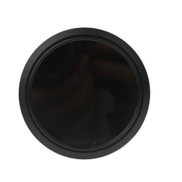 52mm nd fader neutrale densiteit instelbare variabele filter nd 2 nd 400 filter
