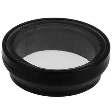 UV-Filter Lens Filter voor SJCAM SJ6000