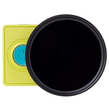 52Mm CPL Filter circulair gepolariseerde Lens Filter voor Cap voor Xiaomi Xiaoyi