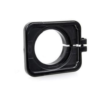 TMC Lens Anti-exposure beschermkap voor GoPro Hero 4 / 3+ (zwart)