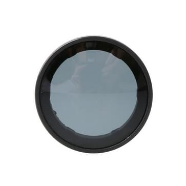 ND Filters / Lens Filter voor HERO 4/5 SESSION / (2018) 7 / 6 / 5 / 4 / 3+ / 3 / 2 / 1 Sports Action Camera