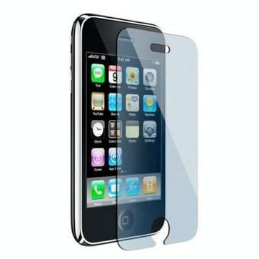 Scherm Protector / Schermfolie iPhone 3G / 3GS