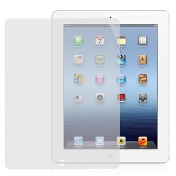 LCD-scherm beschermings voor nieuwe iPad (iPad 3) / iPad 2