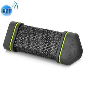 EARSON Waterdicht Stofdicht Shockproof Outdoorsporten bluetooth V2.0 + EDR Speaker (ER151)