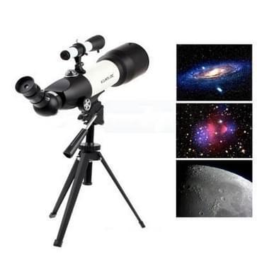50350 Desktop Astronomical Telescope